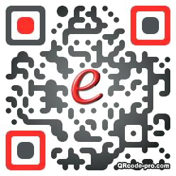 QR Code Design 19hv0