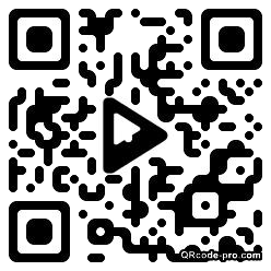 Diseño del Código QR 19lW0