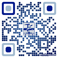 QR Code Design 19lf0