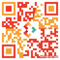 QR Code Design 19nd0