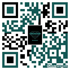 QR Code Design 19p20