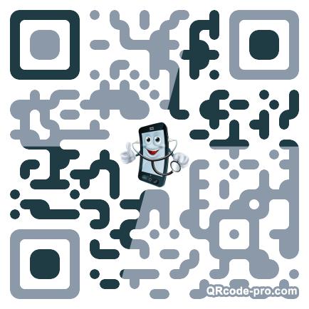 QR Code Design 19qn0