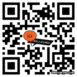 QR Code Design 19yH0