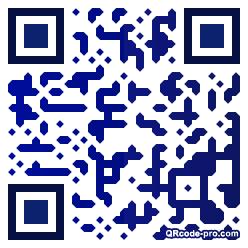 Diseño del Código QR 19yw0