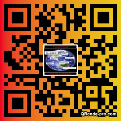 Diseño del Código QR 1AFZ0