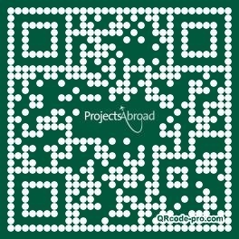 Diseño del Código QR 1AWw0