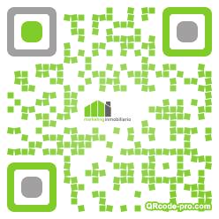 Diseño del Código QR 1B4p0