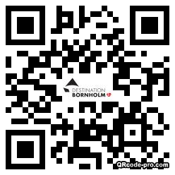QR Code Design 1BCZ0