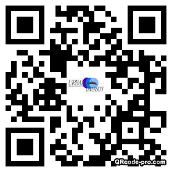 Diseño del Código QR 1Bej0