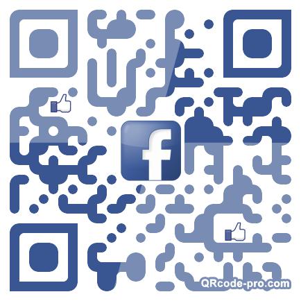 QR Code Design 1Bmq0