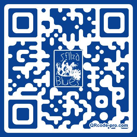 Diseño del Código QR 1Bri0