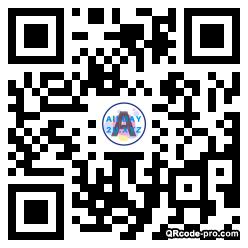 Diseño del Código QR 1Bxg0