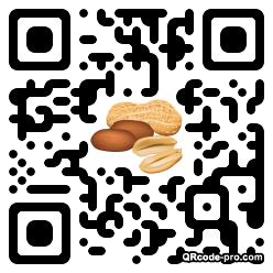 QR Code Design 1C1t0