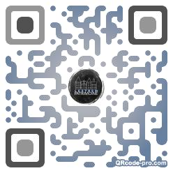 QR Code Design 1C9j0