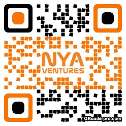 Diseño del Código QR 1CVq0