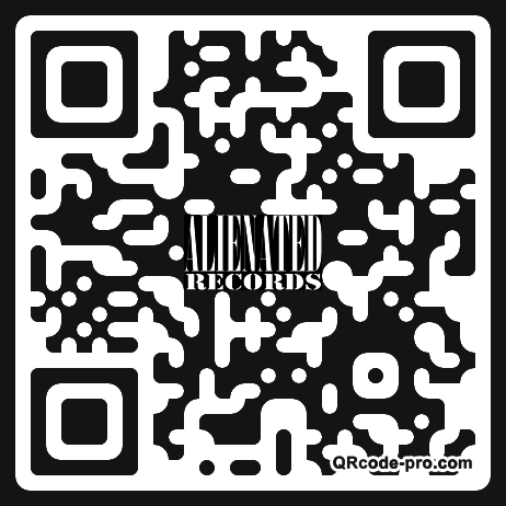 QR Code Design 1DK90