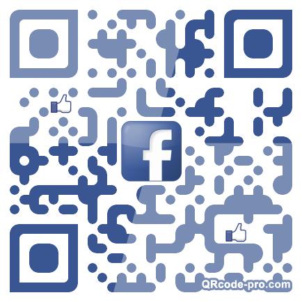QR Code Design 1DM90