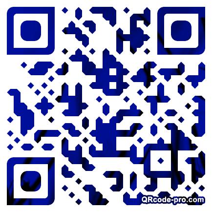 QR Code Design 1DSB0