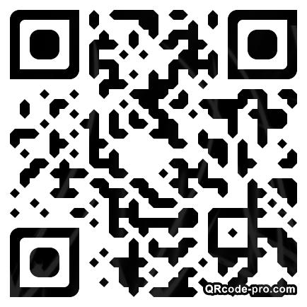 QR Code Design 1DSN0