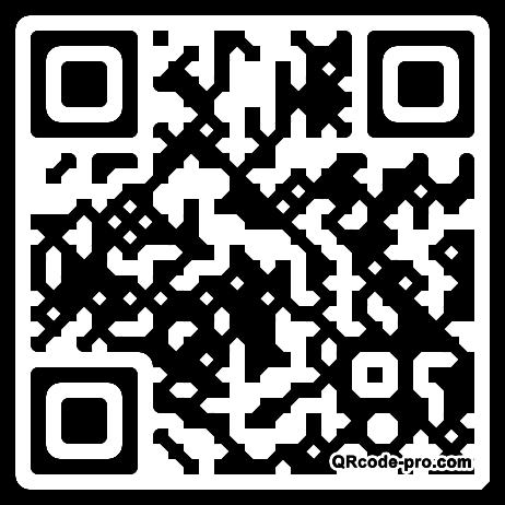 Designo del Codice QR 1DSP0