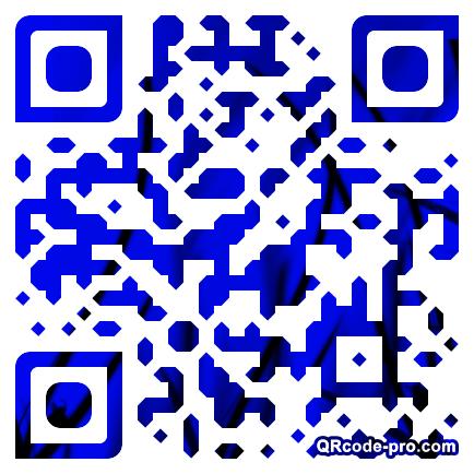 QR Code Design 1DSZ0