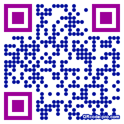 Diseño del Código QR 1DkX0