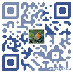 Diseño del Código QR 1E3K0