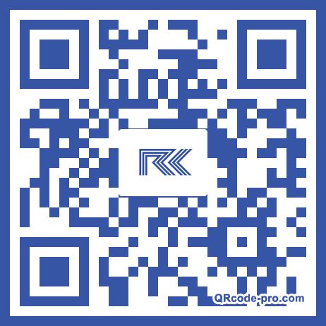 Designo del Codice QR 1E3k0