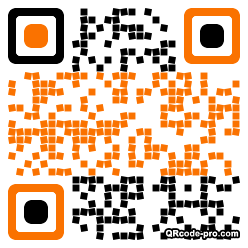 Diseño del Código QR 1E5X0