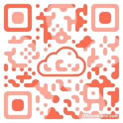 QR Code Design 1EBT0