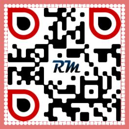 Designo del Codice QR 1EFl0