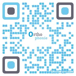Diseño del Código QR 1EHD0