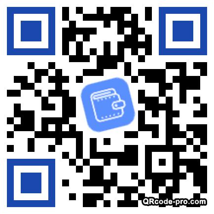 QR Code Design 1EPT0