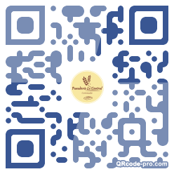 QR Code Design 1EWl0