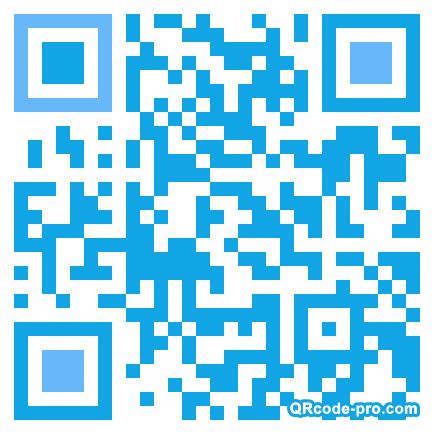 QR Code Design 1EXB0
