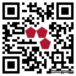 QR Code Design 1Edq0