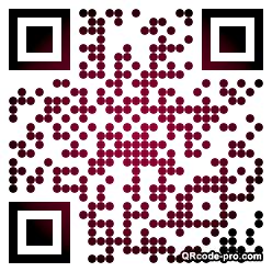Diseño del Código QR 1Eef0