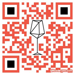 Designo del Codice QR 1Eiy0