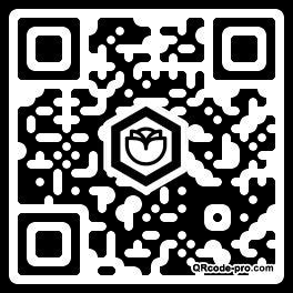 QR Code Design 1Ev30