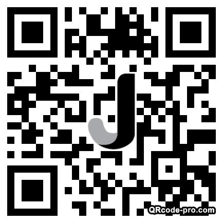 Diseño del Código QR 1FKs0