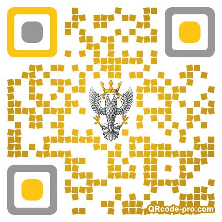 QR Code Design 1FYc0