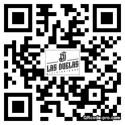 QR Code Design 1Fz30