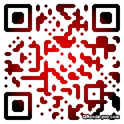 QR Code Design 1G5P0