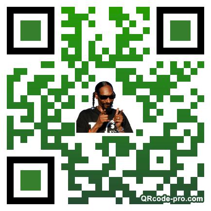QR Code Design 1G6g0
