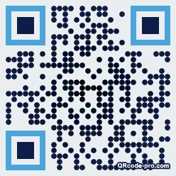 Diseño del Código QR 1GAS0
