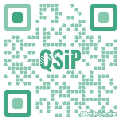 Diseño del Código QR 1GH60