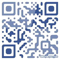 QR Code Design 1GRk0
