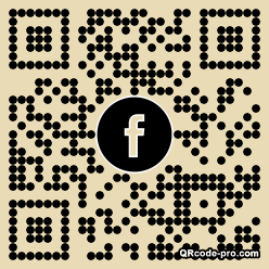 QR Code Design 1GWu0