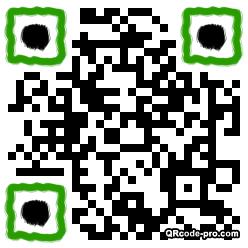 Diseño del Código QR 1Gdd0