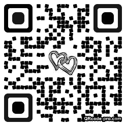 QR Code Design 1Gec0